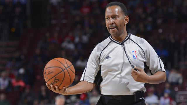 http://www.nba.com/article/2017/10/15/summer-nba-referee-james-capers#/