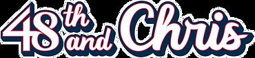 Head Logo White Outline