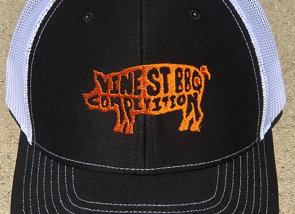 2020 Event Hat (Black)