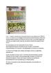 Quality Translation unterstützt das im Oktober stattfindende Tribuna Festival des Lateinamerika-Inst