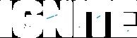 Ignite_Logo White.png