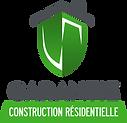 Construction Nomi