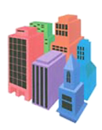 Logo Construction Nomi