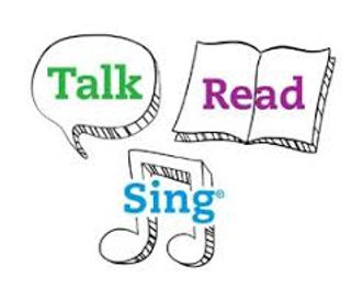 Talk.Read.Sing short.jpeg