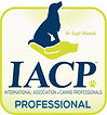 iacpm-professional-logo-cmyk.jpg