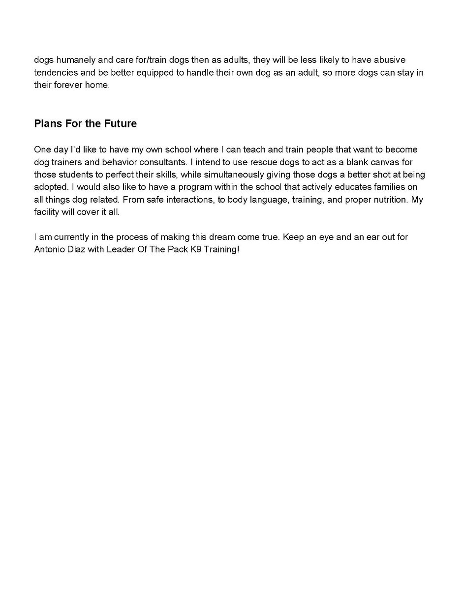 Biography-page-005.jpg