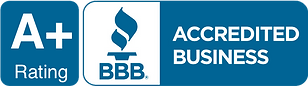 pngkey.com-better-business-bureau-logo-1