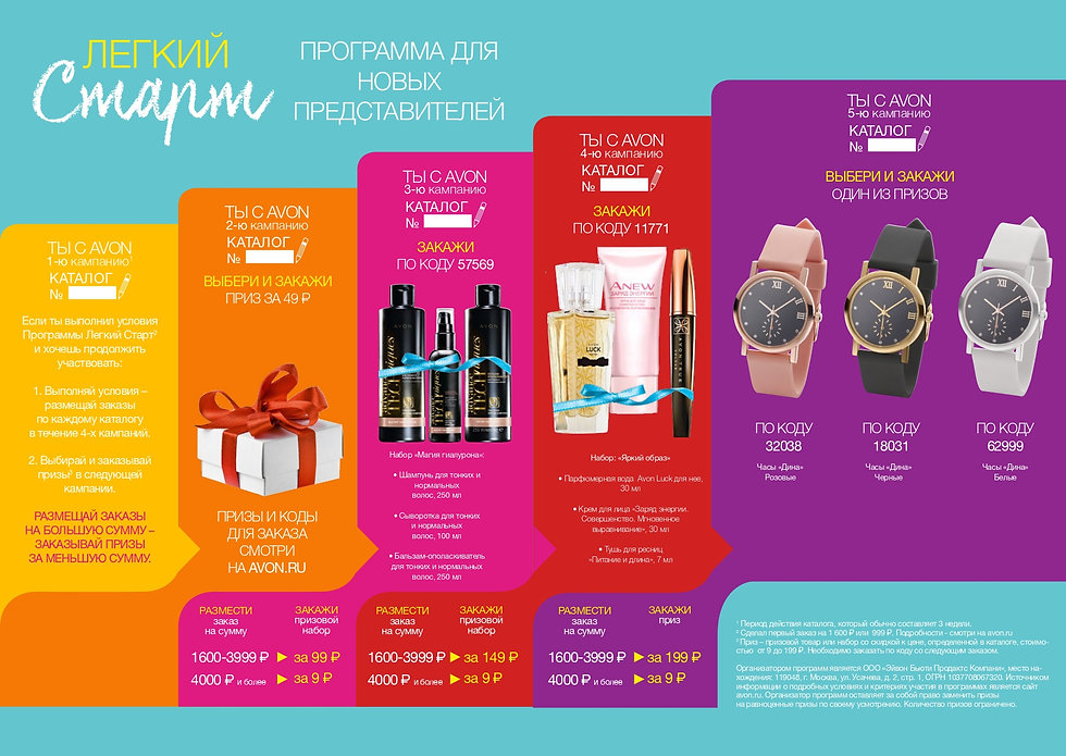 welcome_avon_page-0002.jpg