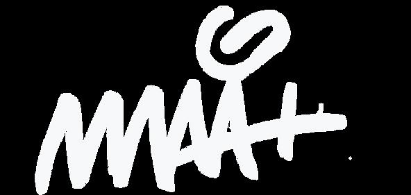 Logotipo Mai Bavoso