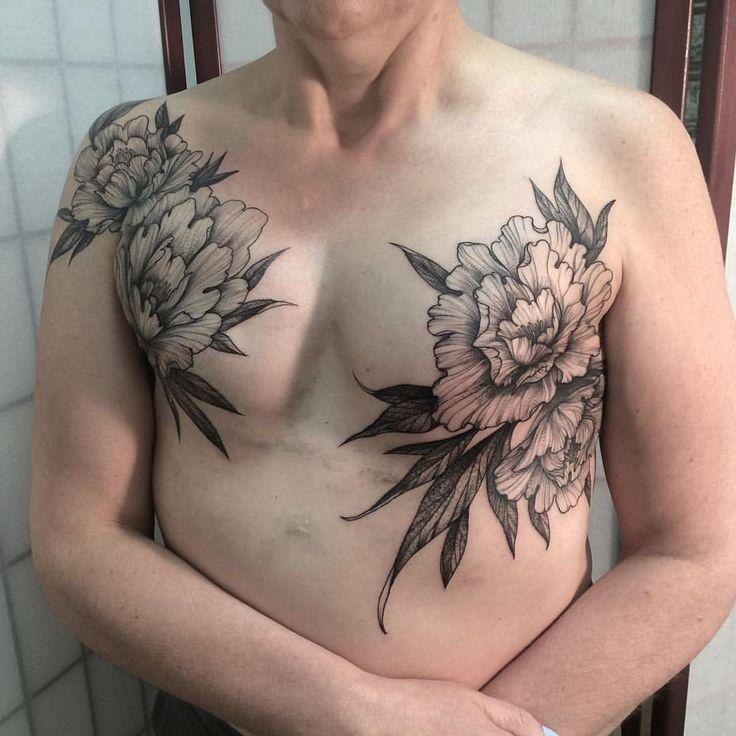 3e4ac8db42780ef882944521e51cff9d--mastectomy-tattoo-cover-tattoo