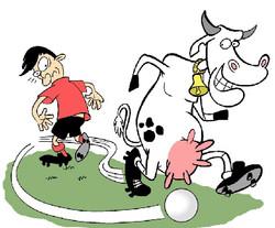 drible-da-vaca