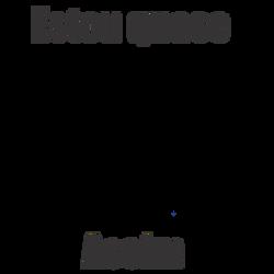 academia-500x500