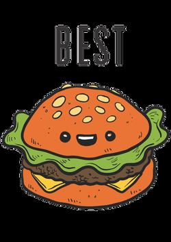 kit-camisetas-best-friends-food2WZt
