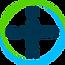2000px-Logo_Bayer.svg.png