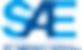 sae-international-logo.png