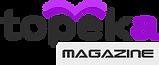 topeka-magazine.png