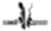 zebra_logo.png