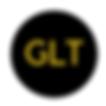 GLT (1).png