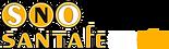 santafe_news_online.png