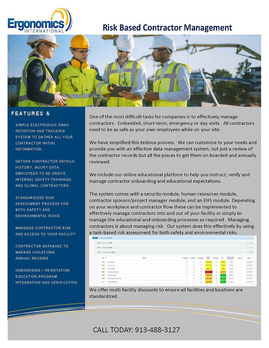 Contractor Management 2021 JPG.jpg