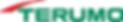 Terumo logo2.png