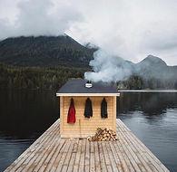 cabin web 4.jpeg