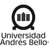 UNAB-logo_edited.png