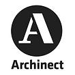 archinect_logo_v.original.png