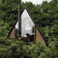 cabin web 5.jpeg