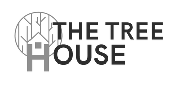 Logo%20TTH-%2010_edited.png