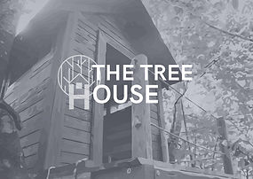 The Tree House Competition
