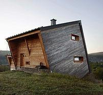 cabin web 2.jpeg