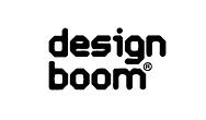 images designboom.png