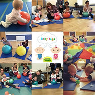 baby yoga collage.jpg