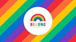 UWinnipeg-Pride-2018.jpg