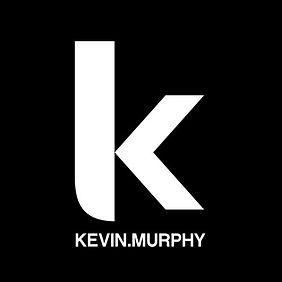 Kevin_Murphy.jpg