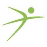 Fit Factor Training Favicon.png