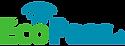 Logo-Ecopass - o.k COLOR.png