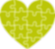 heart-2054721_640.png