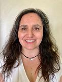 Marcela G.jpg