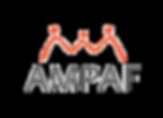 Logo-AMPAF.png