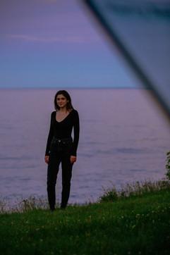 Samantha Cox-41.jpg