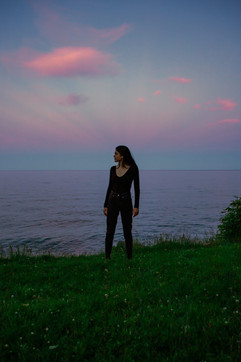 Samantha Cox-42.jpg