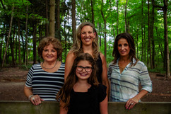 Melissa and Family-6.jpg