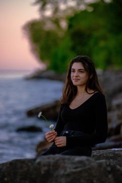 Samantha Cox-15.jpg