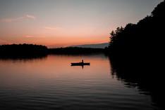 Sunset_Kayak-JackKukolic.jpg