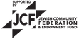 JCF-grantee-logo.png