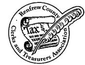 renfrew-logo_Clerks_Treasurers.png