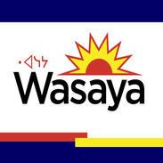 Wasaya Logo.jpg