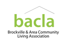 BACLA Logo.png